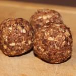 BCCCS Medicine Balls