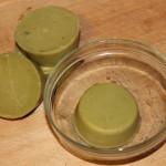 BCCCS Cannabis Butter