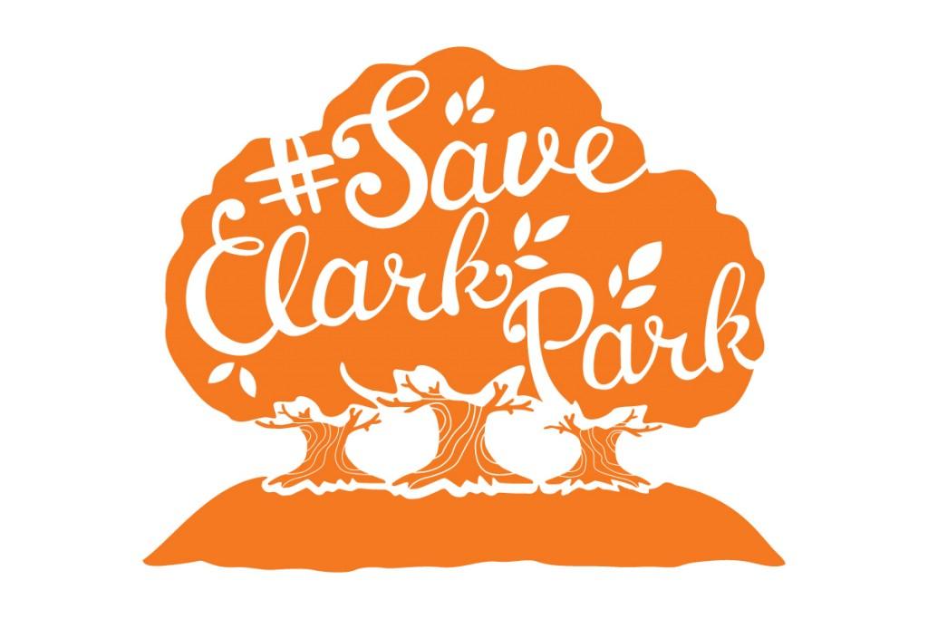 saveclarkpark
